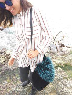 🎒🍿@carinavalentina #puravida #lifestyle #bandoleras #bolsodemano #bolsosdelujo #carterademano #clutch #bohochic #primavera #newcolletion #luxury #lujo #elegant #mujer #style #bolsosartesanos #artesania #diseñadoradebolsos #diseñadora #diseñadoravalenciana #modafemenina #tienda #castellon #carinavalentina