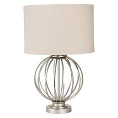 Surya Thela Table Lamp - THLP-001