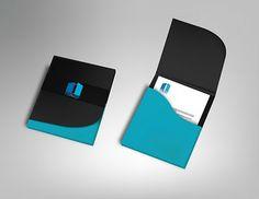 Agencia de Imagen Corporativa: Diseño de Imagen Corporativa