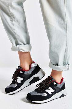 New Balance Tomboy Running Sneaker