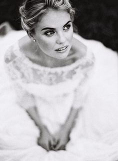 Blog — Elisa Bricker - Wedding Photography