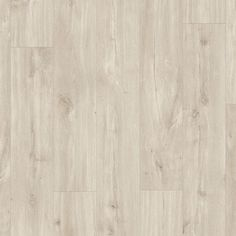 Quick-Step Livyn Balance Click Canyon Oak Beige cheapest price in the UK. Bulk discount available on our Quick-Step Balance Click range. Luxury Vinyl Tile Flooring, Soft Flooring, Wooden Flooring, Flooring Ideas, Wood Tiles, Vinyl Tiles, Art Vinyl, Wood Vinyl, Vinyl Planks