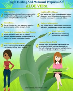 Aloe Vera is a long time used as a medicinal plant that has many uses in the area of natural healing. While Aloe Vera is about water, the remaining Essential Oils For Pain, Essential Oil Uses, Natural Essential Oils, Blood Components, Peppermint Plants, Food For Glowing Skin, Hair Products Online, Hair Online, Herbs For Health