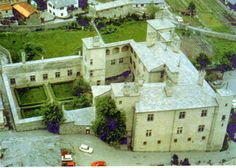 castello di Issogne - Google Search