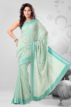 Ada Chikan Lucknow- Chikan Embroidery,Lucknow Chikan,Lucknawi Chikan,Chikan Embroidery Work,Lucknow Chikan Work,Lucknawi Chikan,Buy Ladies Chikan Suits,Chikan Suits Online, Buy Chikankari Suits, Buy Lucknawi Chikan Garments, Chikan Embroidery, Buy Cotton Top, Faux Georgette Sarees , Net Saree, Pure Georgette Sarees, Faux Georgette Sarees