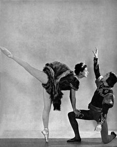 The big ballet spring season brings a series of classics almost all attributed to the choreographer Marius Petipa. Yet much of what now bears the Petipa brand name has actually been rechoreographed by his successors. Margot Fonteyn, Vintage Dance, Nureyev, Ice Cream Toppings, I Icon, Swan Lake, Dance Photography, Ny Times