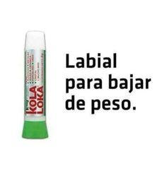 Lo ideal! Asta barrato te sale! #mexican #humor