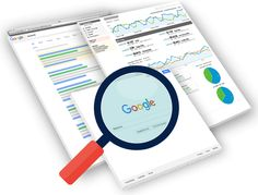 WeblinkIndia is best #SEO company India offers complete #SearchEngineOptimization Solutions at affordable prices.