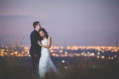 #bridesmaid #eveningwear #proudlylubellos #motherofbride # weddingdressess @WillenaSmith www.lubellos.co.za That Look, Bridesmaid, Bridal, Couple Photos, Couples, Wedding Dresses, Pretty, Beautiful, Maid Of Honour