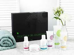 Aloe Fleur de Jouvence Collection from Forever Living Products. This unique skincare range helps fight the threat of time, weather and environment Forever Living Aloe Vera, Forever Aloe, Forever Living Products, Lotion, Beauty Regime, Face Skin Care, Facial Care, Aloe Vera Gel, Health And Wellbeing