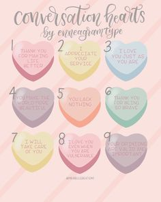 Enneagram Personality Test, Enneagram Type One, Enneagram Test, Personality Types, Personalidad Enfp, Genius Test, Infj Type, Psychology Major, Converse With Heart
