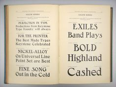 All sizes | EXILES Band Plays | Flickr - Photo Sharing!