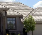 Premium Roofing and Shingles Roof Shingle Repair, Emergency Roof Repair, Concrete Roof Tiles, Fort Mcmurray, Roofing Systems, Red Deer, Metal Roof, Calgary, British Columbia
