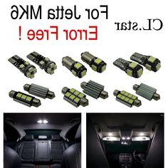 39.99$  Watch here - https://alitems.com/g/1e8d114494b01f4c715516525dc3e8/?i=5&ulp=https%3A%2F%2Fwww.aliexpress.com%2Fitem%2FDHL-shipping-13pc-X-Error-Free-Volkswagen-jetta-6-MK6-LED-interior-light-kit-package-2011%2F32322966236.html - 13pcs  canbus Error Free for VW Jetta 6 MK6 sedan LED lamp interior light  kit (2011+) 39.99$
