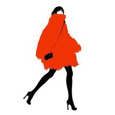 #fashionillustration  #fashion #art #illustration #drawing #artist #sketch #sketchbook #paper #pen #pencil #artsy #instaart #instagood #gallery #masterpiece #creative #instaartist #graphic #artoftheday