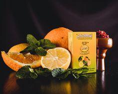 табак для кальяна фото: 26 тис. зображень знайдено в Яндекс.Зображеннях