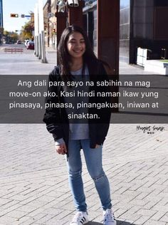 Tears Quotes, Hurt Quotes, Life Quotes, Hugot Quotes Tagalog, Tagalog Love Quotes, Quotations, Qoutes, Hugot Lines, Bts Texts