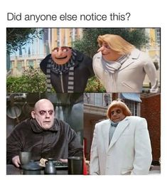 44 Dank Memes To Make You Laugh - Funny Gallery Memes Humor, Goth Memes, Humor Videos, Funny Humor, Really Funny, Funny Cute, The Funny, Hilarious, Awkward Funny