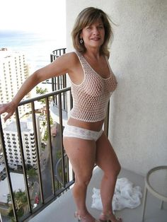 Hot Mature Ladies Adele Pics 52