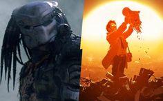 Nuevos posters para The Predator y Alita: Battle Angel —> http://wp.me/p1vJhz-4GO