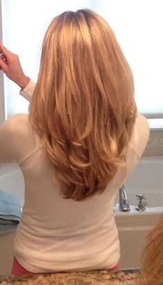 Gorgeous Hairstyles Anyone Can Wear This Summer - Hairstyles How To