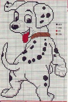 Thrilling Designing Your Own Cross Stitch Embroidery Patterns Ideas. Exhilarating Designing Your Own Cross Stitch Embroidery Patterns Ideas. Cross Stitch For Kids, Cross Stitch Animals, Cross Stitch Charts, Cross Stitch Patterns, Loom Patterns, Cross Stitching, Cross Stitch Embroidery, Embroidery Patterns, Hand Embroidery