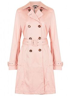 Wet-Weather Wardrobe Heroes: Coats to battle the winter weather ...