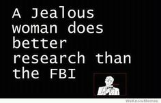 This is a fact. GUILTY! :)