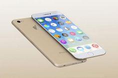 Apple se enfrenta a los años clave de cara a su futuro. Con el mercado de teléfonos móviles cada vez más saturado, la competencia se vuelve feroz para todo. En principio su estrategia parece pasar por extender el ciclo de renovación de los iPhone. Por ejemplo, el iPhone 8 saldrá seguramente en 2018. Mientras tanto, el iPhone 7 no traerá grandes novedades.