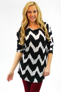 Waves of Change Top