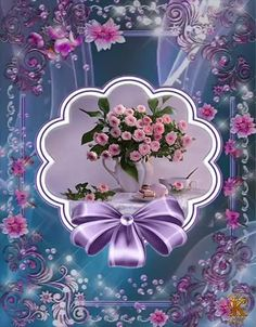 Good Morning Song, Good Morning Images Flowers, Good Morning Prayer, Good Night Gif, Good Morning Greetings, Beautiful Good Night Images, Beautiful Love Pictures, Beautiful Gif, Good Morning Gif Animation