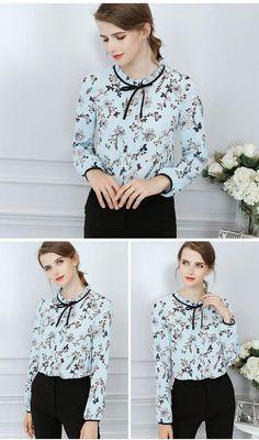 Bluza Meda- 75 Lei  #chic #fashion #autumnblouse #onlineshop #trendy #magazin #happiness #autumnstyle #ordernow #moda #floralprint #longsleve