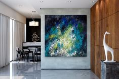 Items similar to Large Abstract Painting,Large Abstract Painting on Canvas,texture art painting,original abstract,livingroom decor art on Etsy Textured Wall Art, Contemporary Abstract Art, Modern Art Paintings Abstract, Abstract Wall Art, Large Abstract Wall Art, Art, Abstract Canvas Art Acrylics, Canvas Painting, Large Modern Wall Art