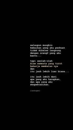 Reminder Quotes, Mood Quotes, Daily Quotes, Best Quotes, Life Quotes, Favorite Quotes, Bullying Quotes, Fake Friend Quotes, Cinta Quotes