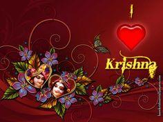 http://harekrishnawallpapers.com/valentine-day-artist-wallpaper-005/