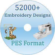 free brother embroidery designs in pes - Google Search