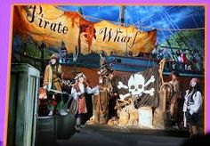 pirate party night - Buscar con Google