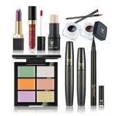 Résultats de recherche d'images pour «Anself Huamianli Makeup»