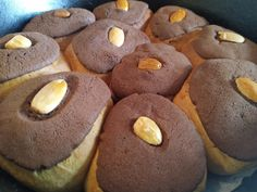Dutch Oven, Cookies, Desserts, Tailgate Desserts, Biscuits, Dutch Ovens, Deserts, Dessert, Cookie Recipes