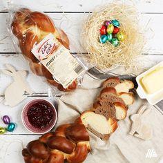 Látogass el üzleteinkbe és készüljünk együtt a húsvétra! Camembert Cheese, Dairy, Food, Essen, Meals, Yemek, Eten