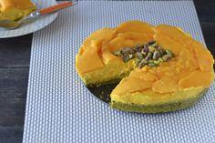 ... Cheesecake on Pinterest | Pistachios, Pistachio Cake and Cheesecake