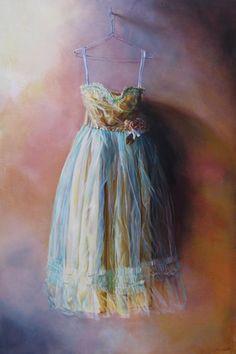 The Art of Emma Hesse