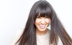 Well Done by Moriah Peters