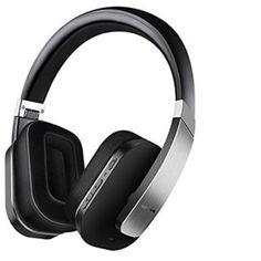 Review: Eonfine's $85 Active Noise Canceling Bluetooth Headphones - GeeksterLabs