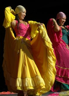 Arabic+Dance | Arabic dance | Flickr - Photo Sharing!