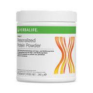 Herbalife Formula 3 Protein Powder mit Soja- und Molkeprotein ist reich an Soja- und Molkeprotein. Dies kann helfen, magere Muskelmasse aufzubauen und gesunde Knochen zu erhalten. Direktlink: http://www.herbal-mondo.ch/herbalife-ernaehrung/gewichtskontrolle/herbalife-formula-3-protein-powder/