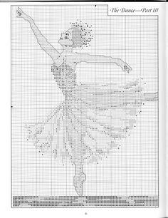 American School of Needlework - Conn Baker Gibney (3604,3607) - Рукодельница, вышивка - ТВОРЧЕСТВО РУК - Каталог статей - ЛИНИИ ЖИЗНИ