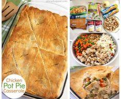 Chicken-Pot-Pie-Casserole-FB