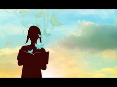 """▶ """"Brown Girl Dreaming"""" 