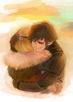 cry by hiraco.deviantart.com on @deviantART